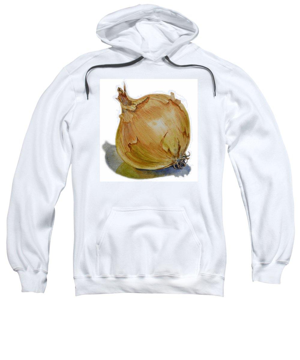 Onion Sweatshirts