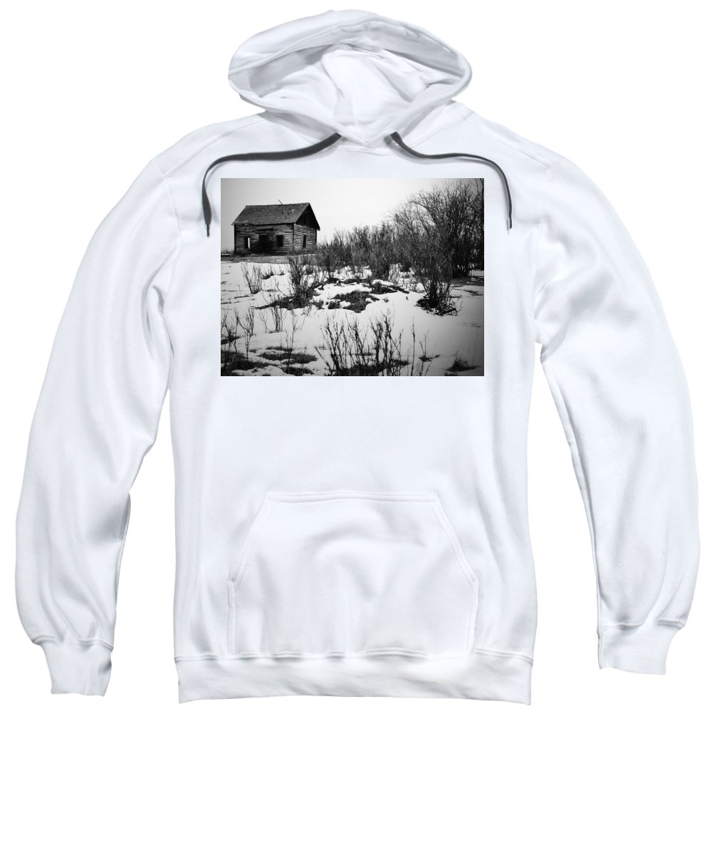 Photographs Framed Prints Framed Prints Sweatshirt featuring the photograph Mr East by The Artist Project