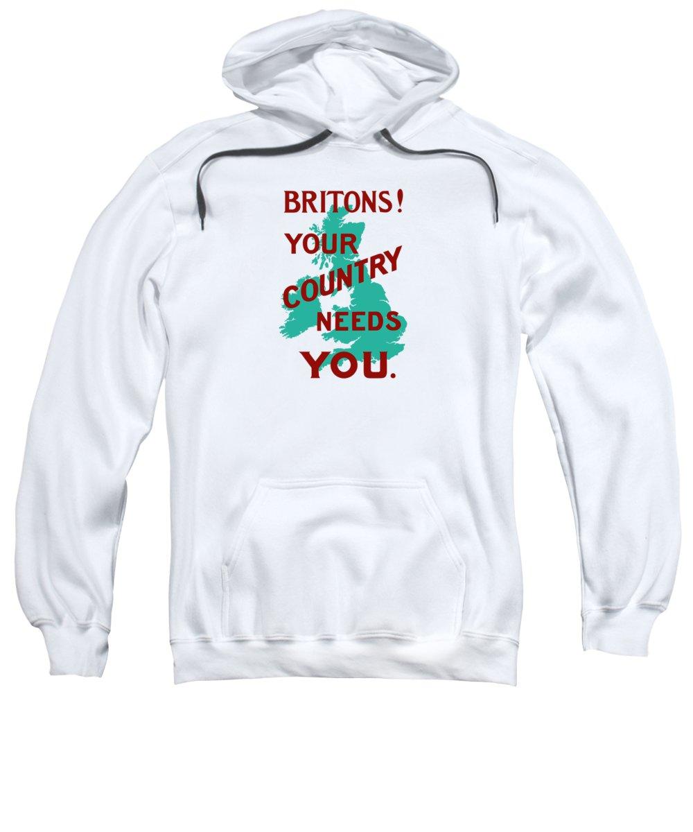 Wwi Sweatshirts