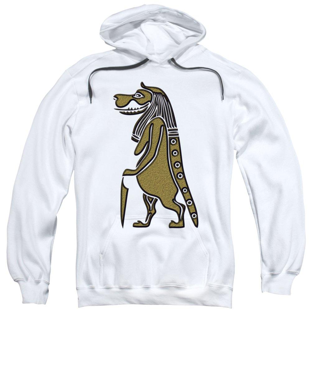 Religious Sweatshirts
