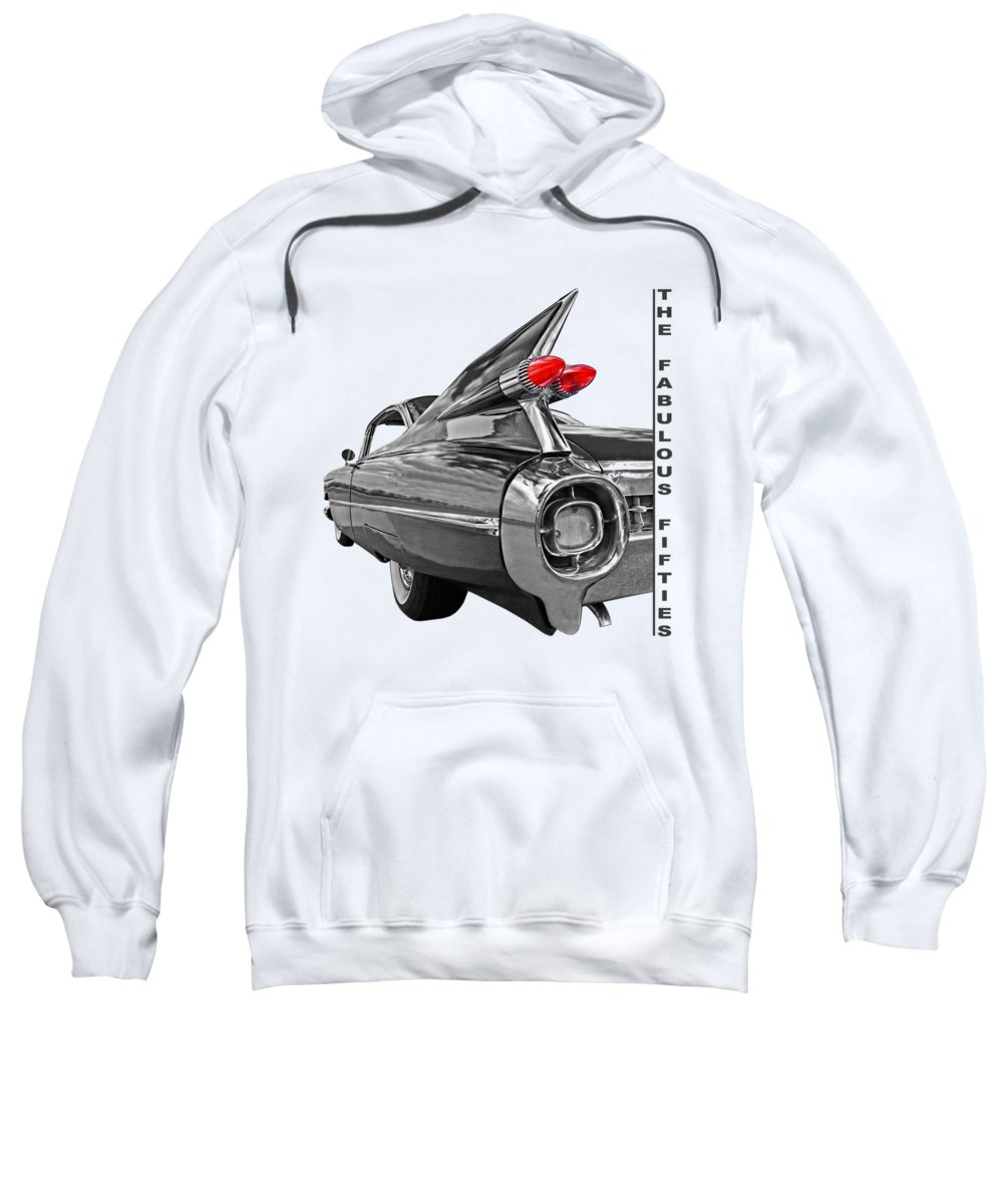 American Cars Photographs Hooded Sweatshirts T-Shirts