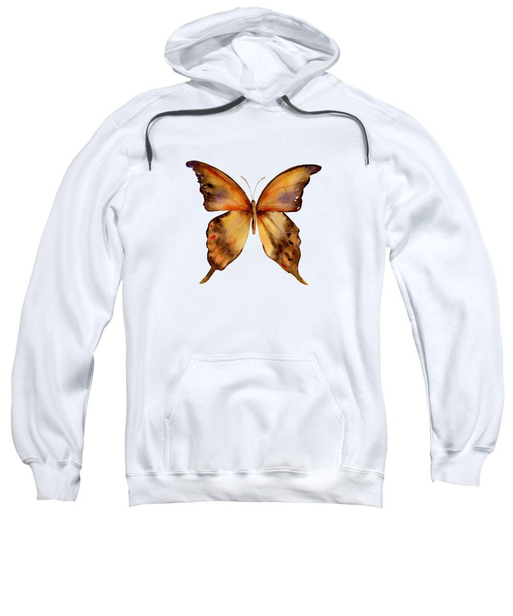 Gorgon Hooded Sweatshirts T-Shirts