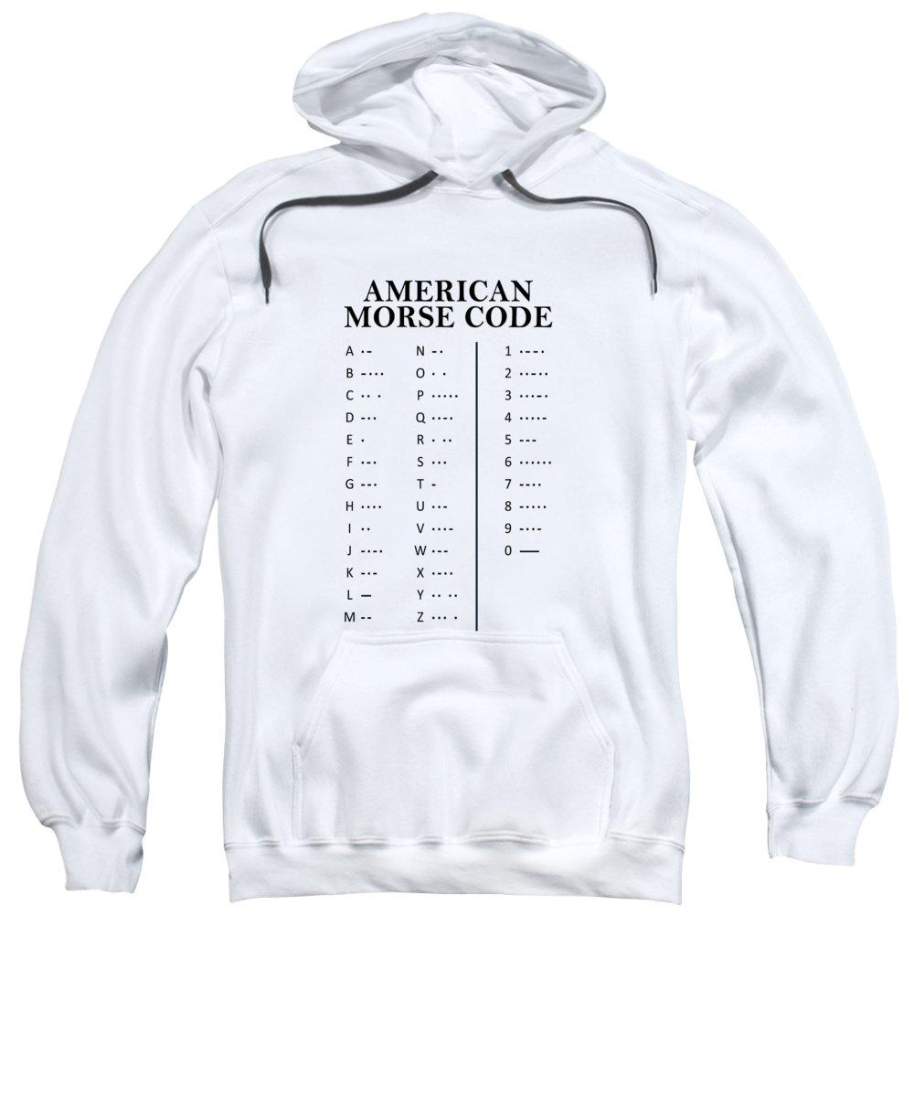 Train Sweatshirts