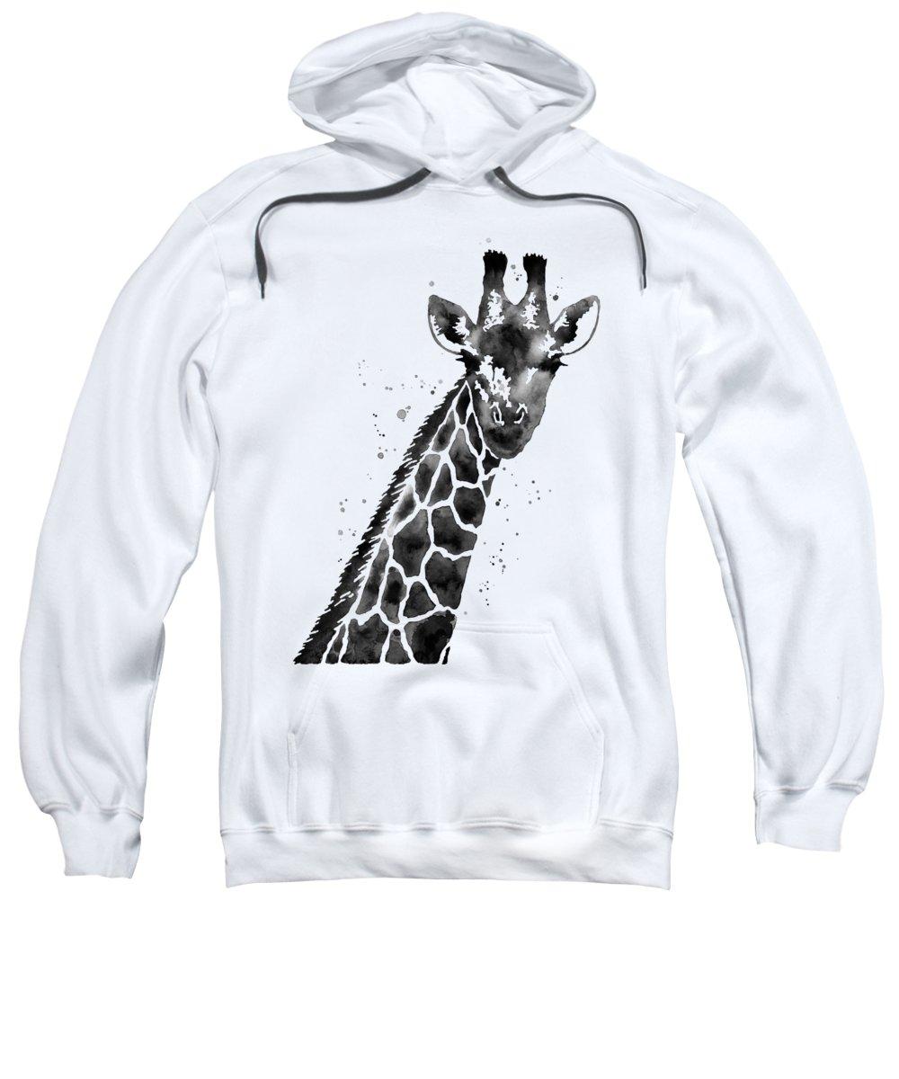 Outdoor Sweatshirts