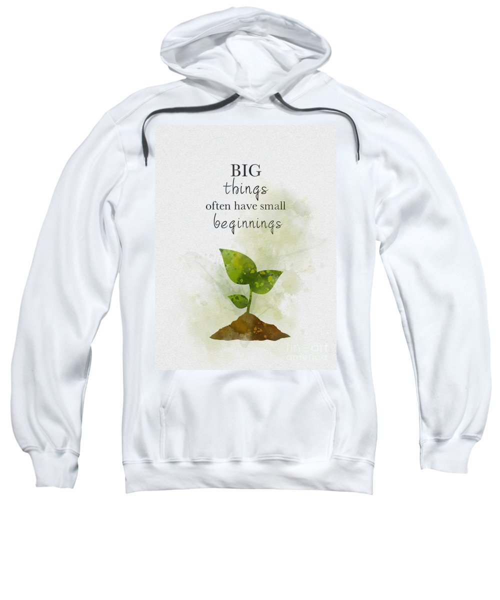 Gardening Sweatshirts