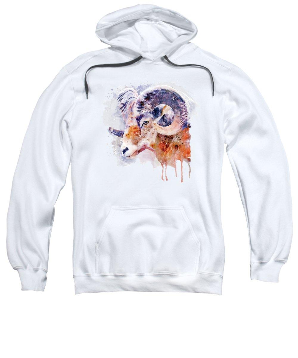 Sheep Sweatshirts