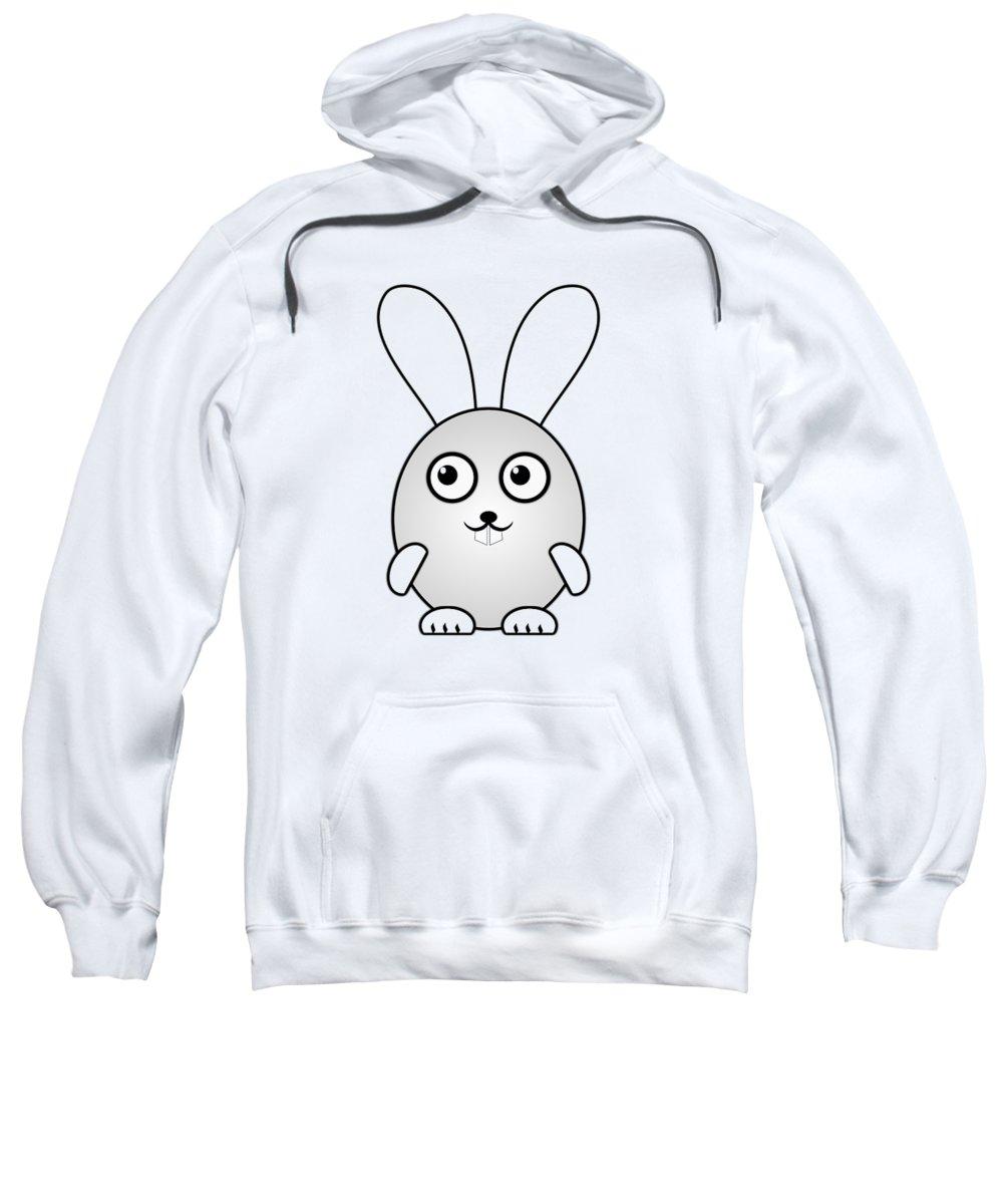 Carrot Hooded Sweatshirts T-Shirts