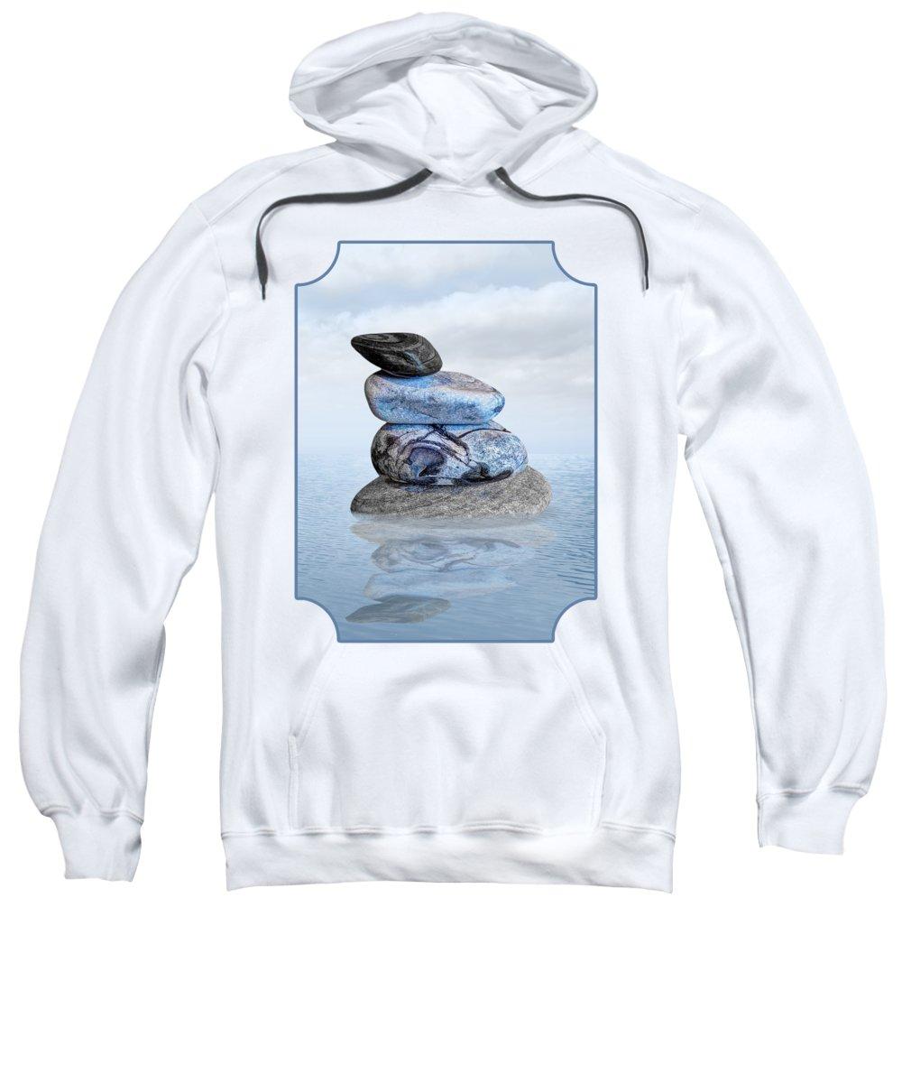 Pile Sweatshirts