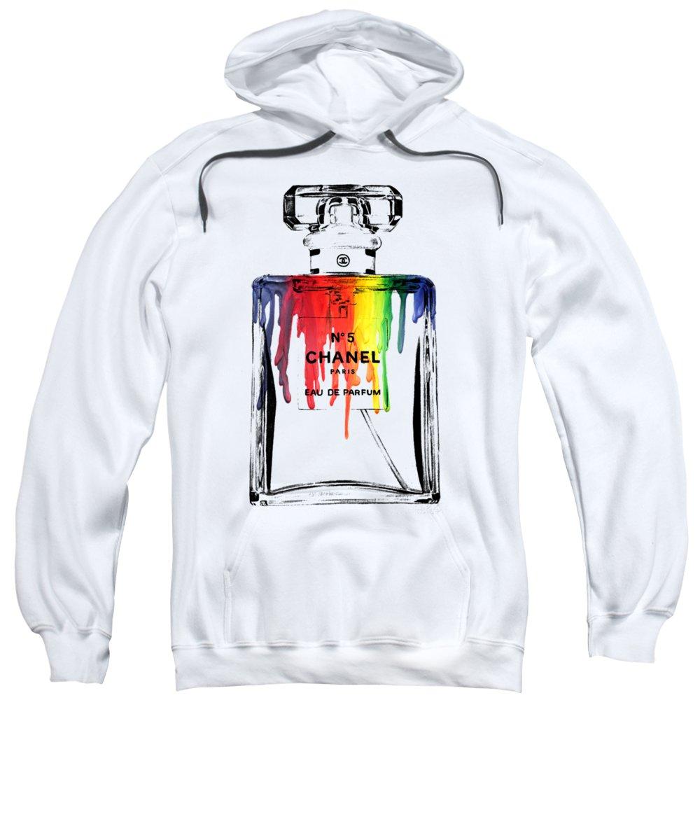 Fantasy Art Hooded Sweatshirts T-Shirts
