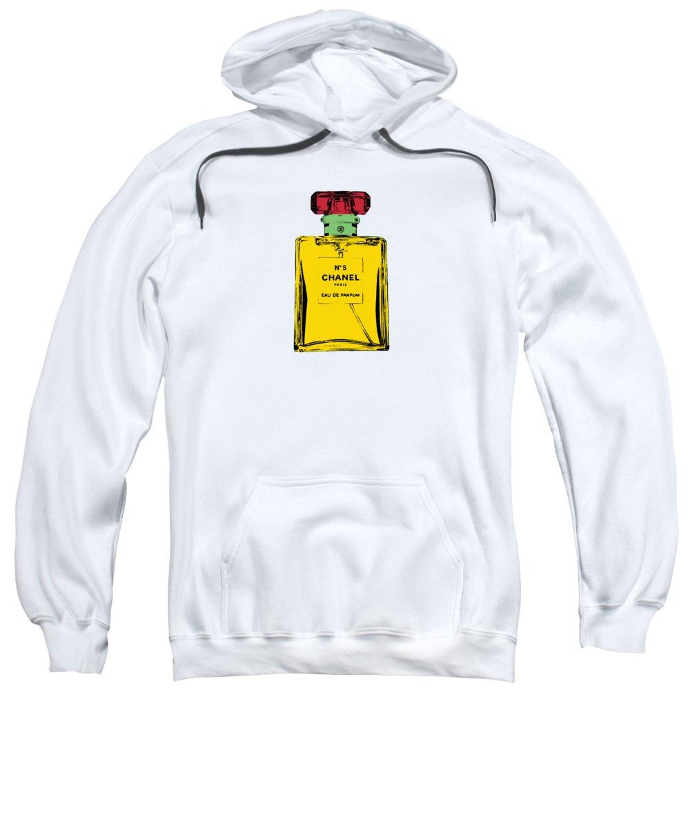 Vector Photographs Hooded Sweatshirts T-Shirts