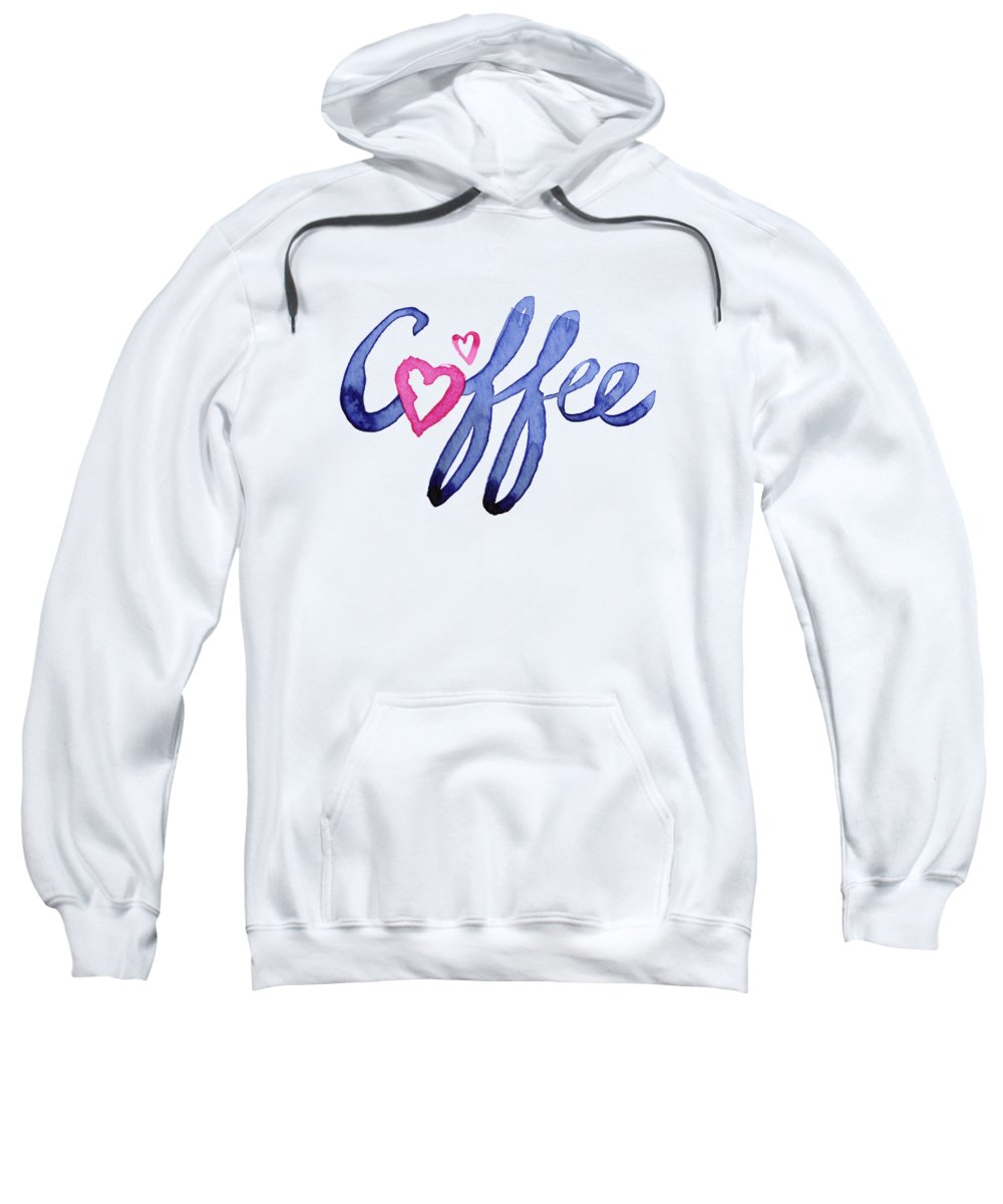 Designs Similar to Coffee Lover Typography