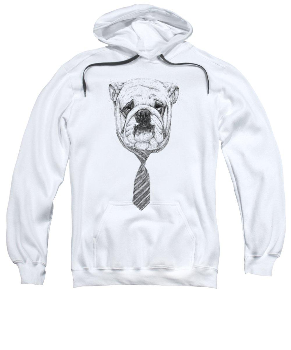 Office Sweatshirts