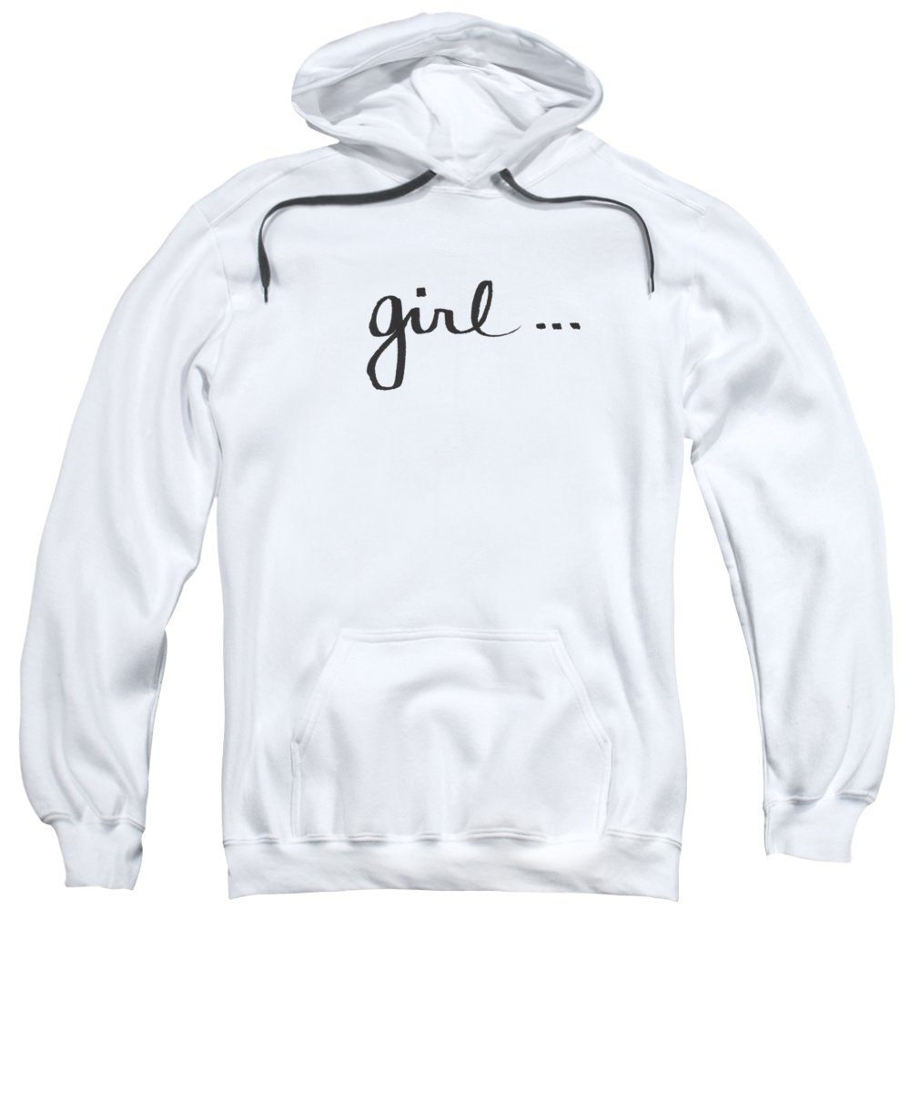 Romantic Hooded Sweatshirts T-Shirts