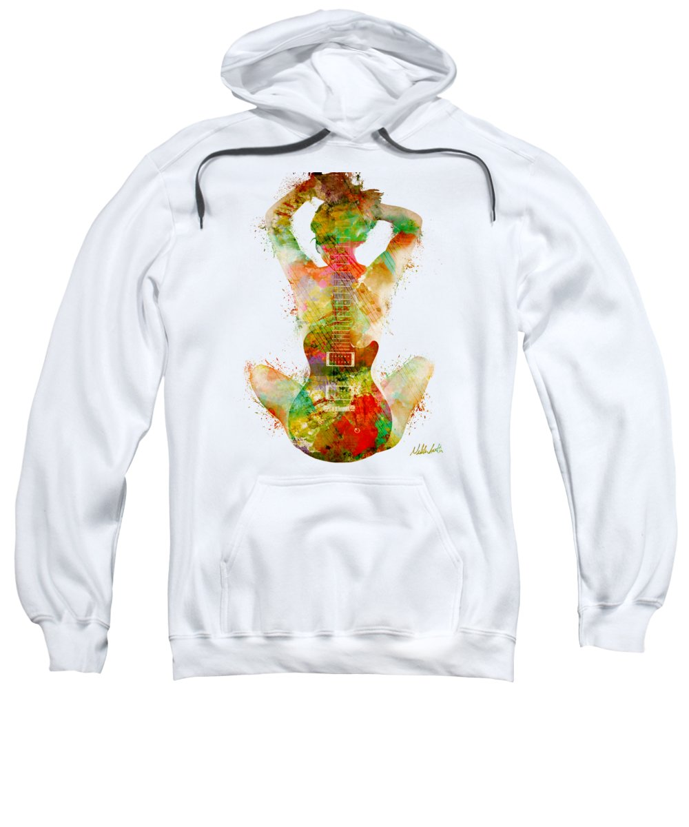 Country Song Hooded Sweatshirts T-Shirts