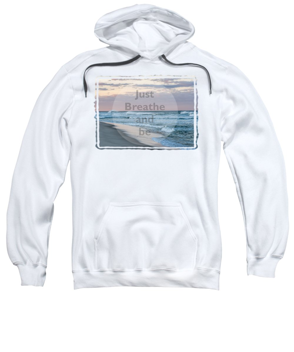 Down The Shore Photographs Hooded Sweatshirts T-Shirts