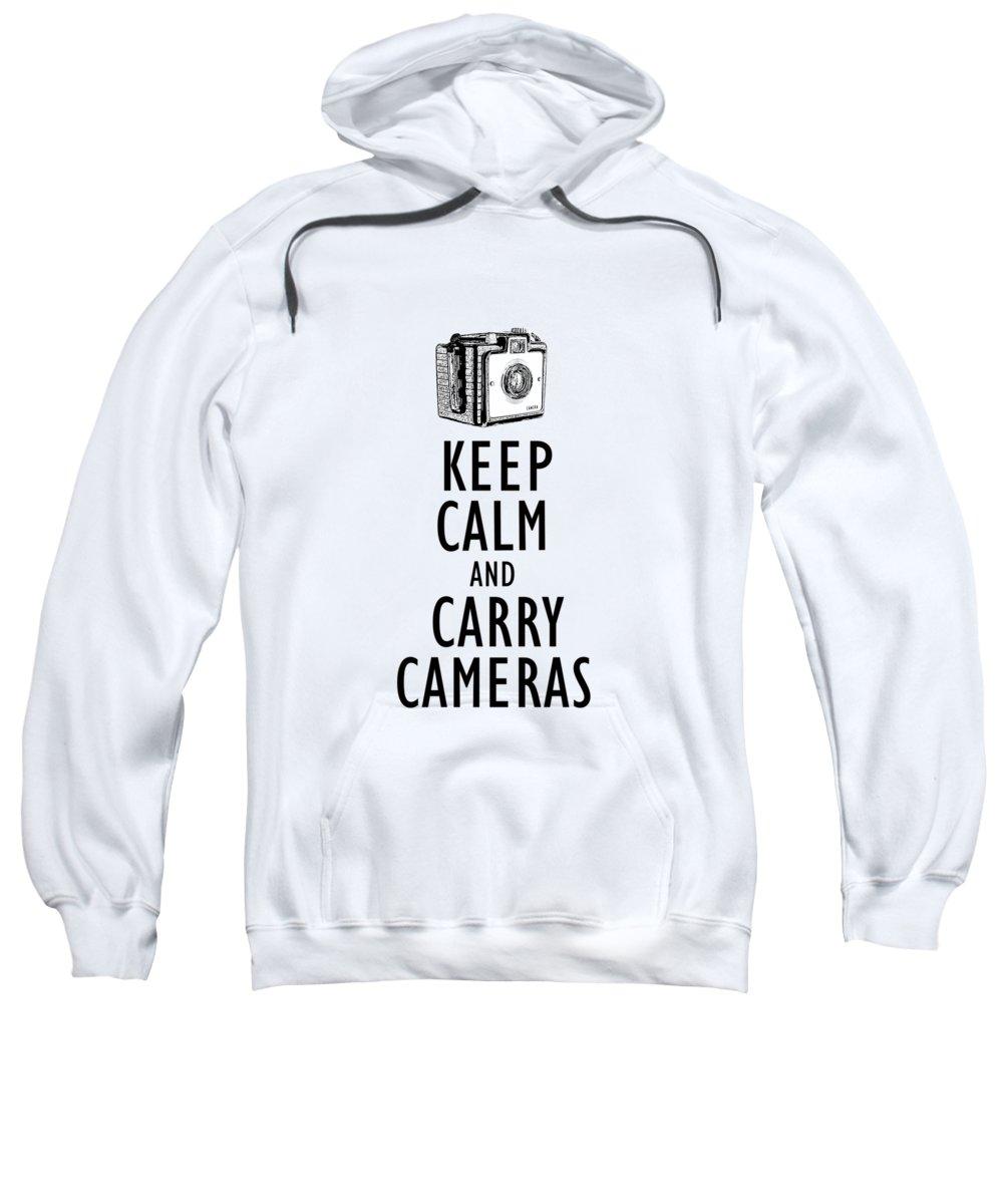 Nikon Hooded Sweatshirts T-Shirts