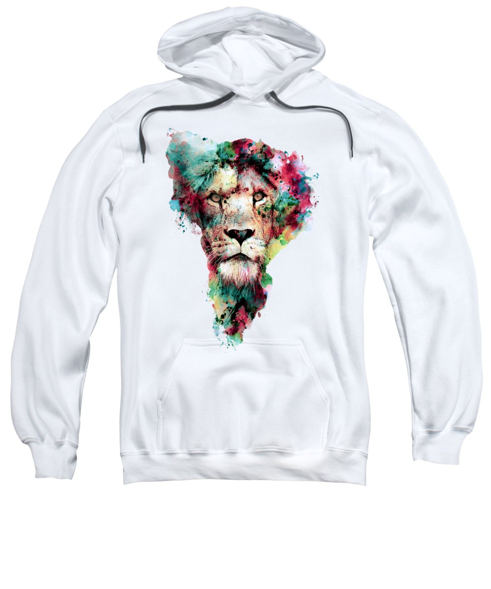 Arte Sweatshirts