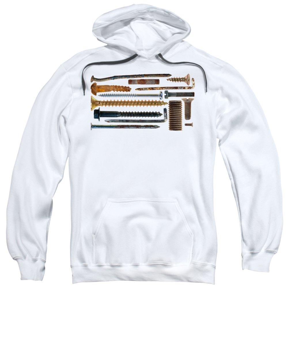 Anchor Sweatshirts