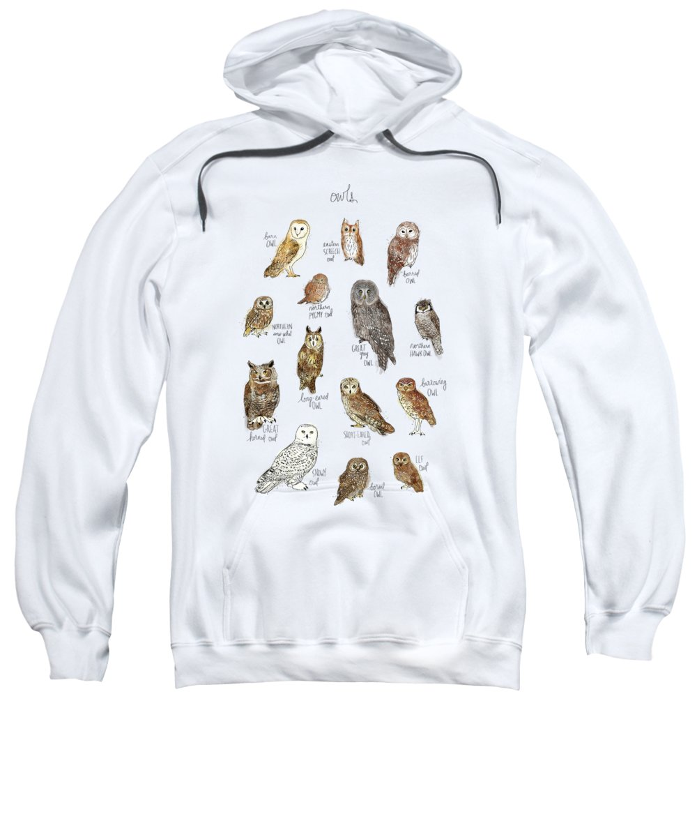 Elf Hooded Sweatshirts T-Shirts
