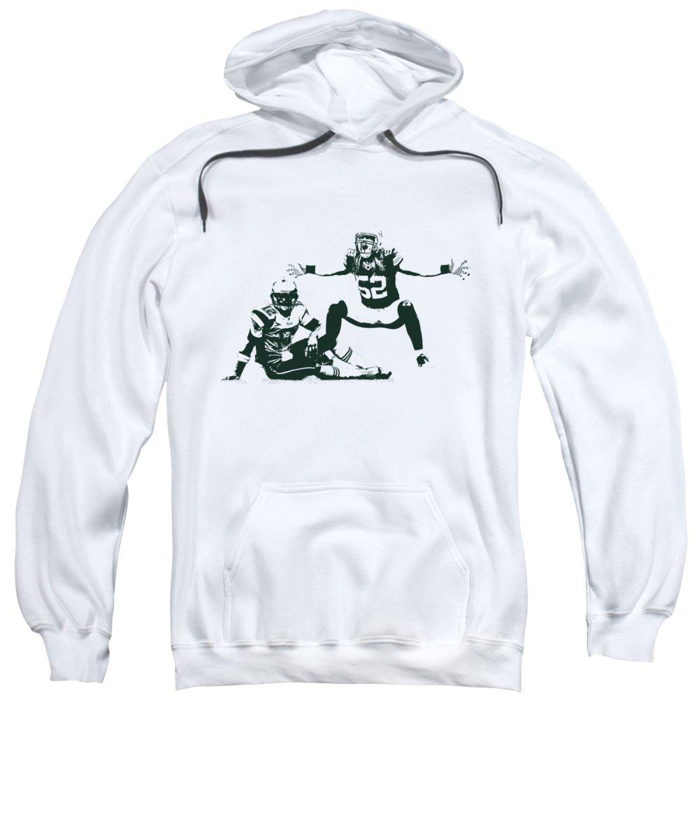 Clay Photographs Hooded Sweatshirts T-Shirts