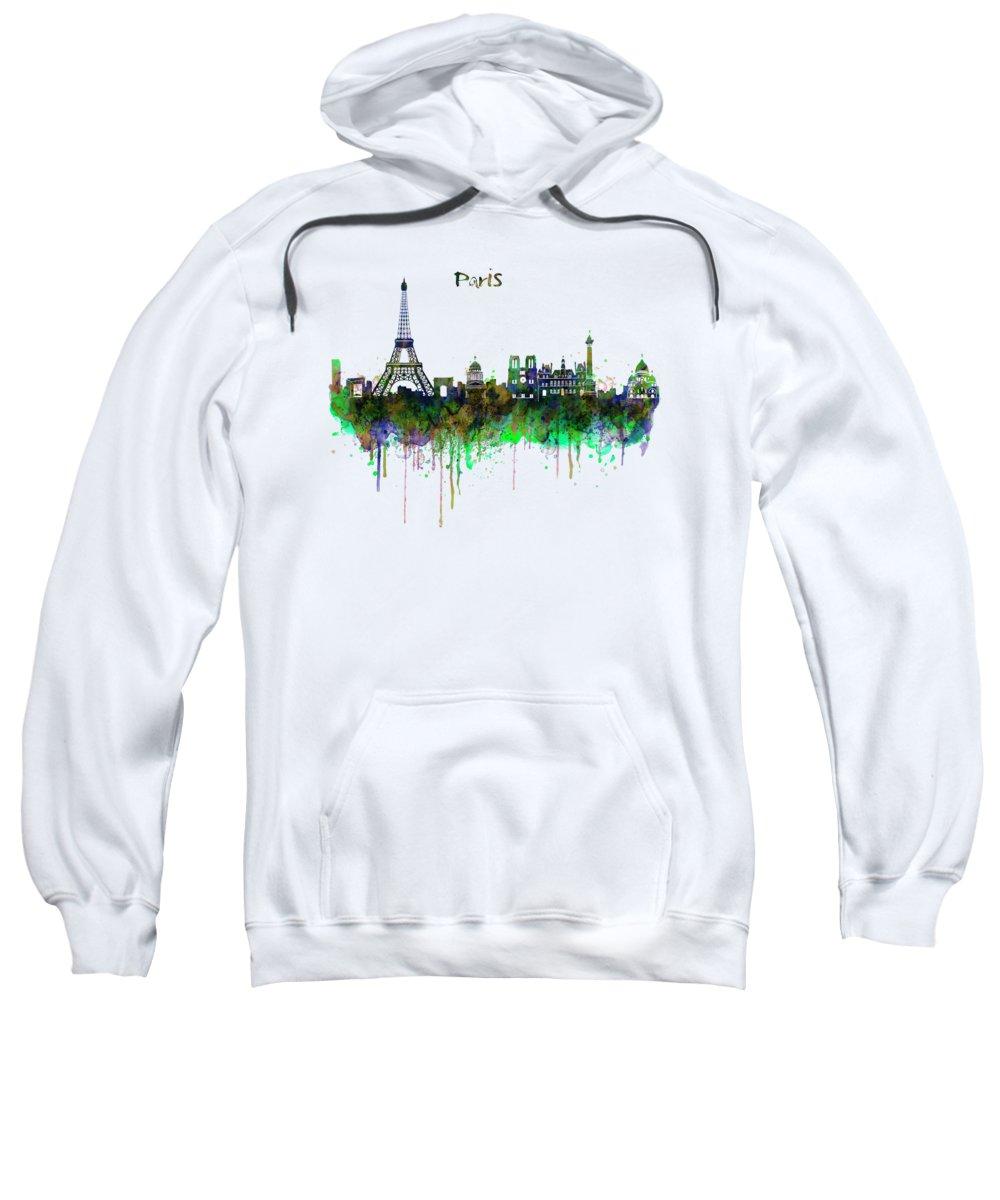 Notre Dame Hooded Sweatshirts T-Shirts