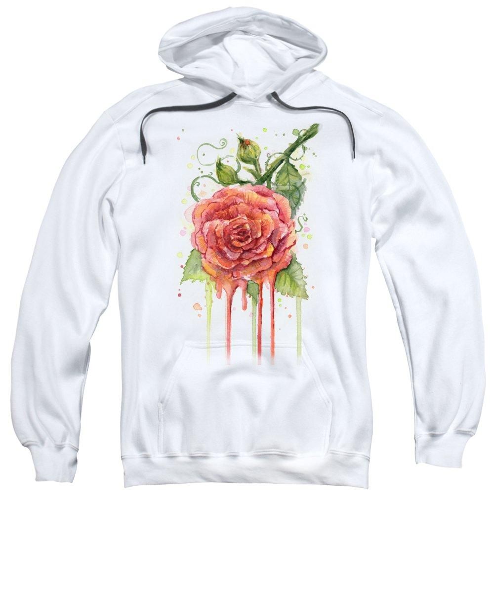 Bud Hooded Sweatshirts T-Shirts