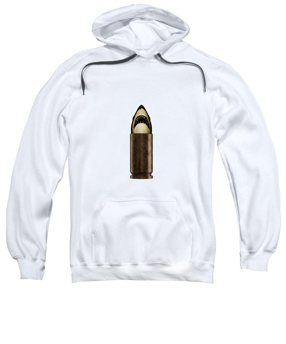 Cosmic Hooded Sweatshirts T-Shirts