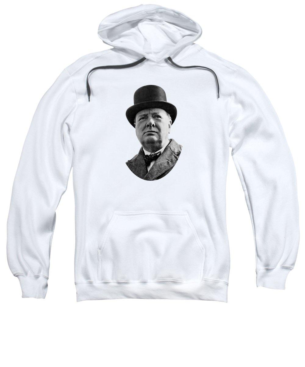 English Photographs Hooded Sweatshirts T-Shirts