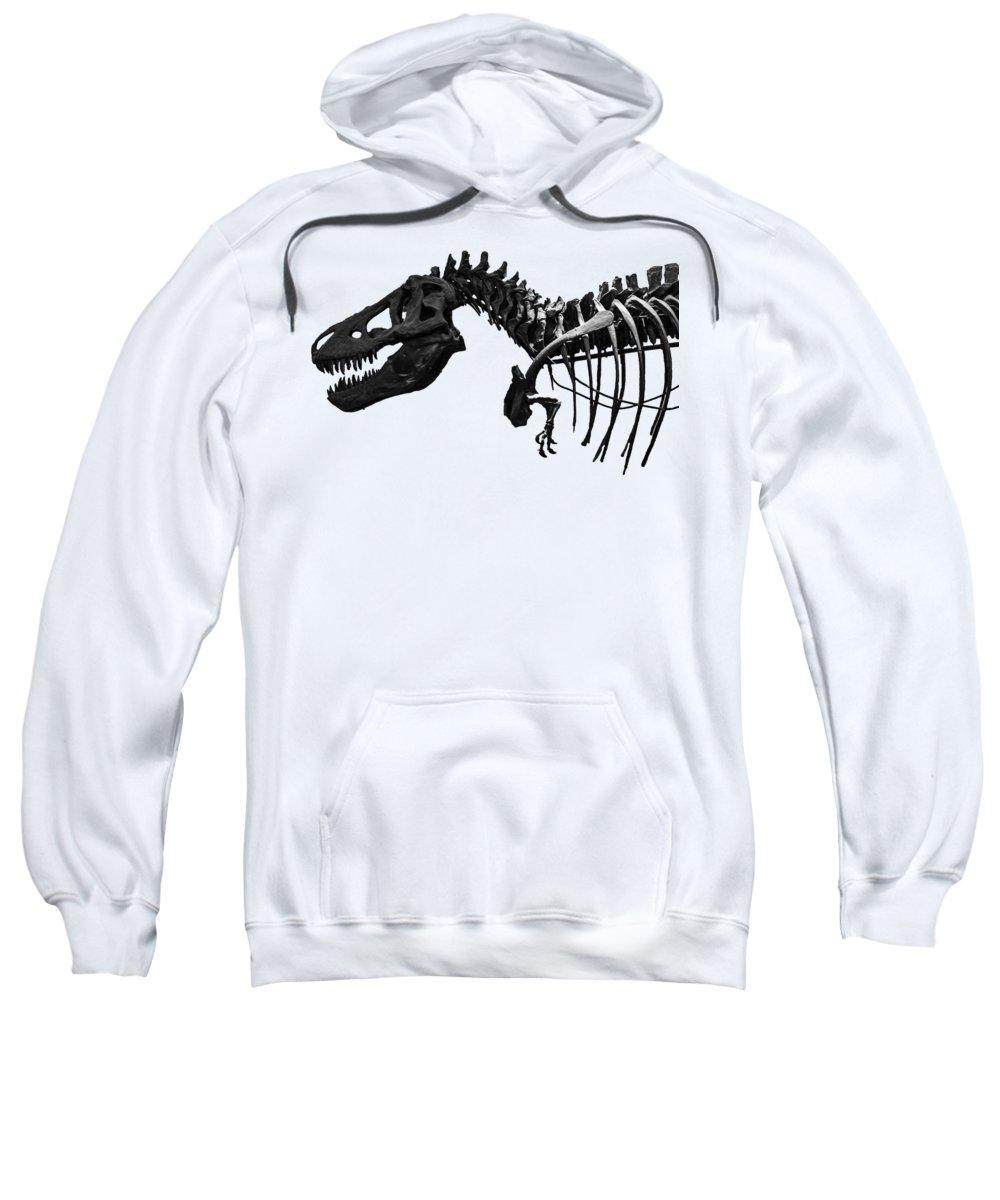 Predatory Photographs Hooded Sweatshirts T-Shirts