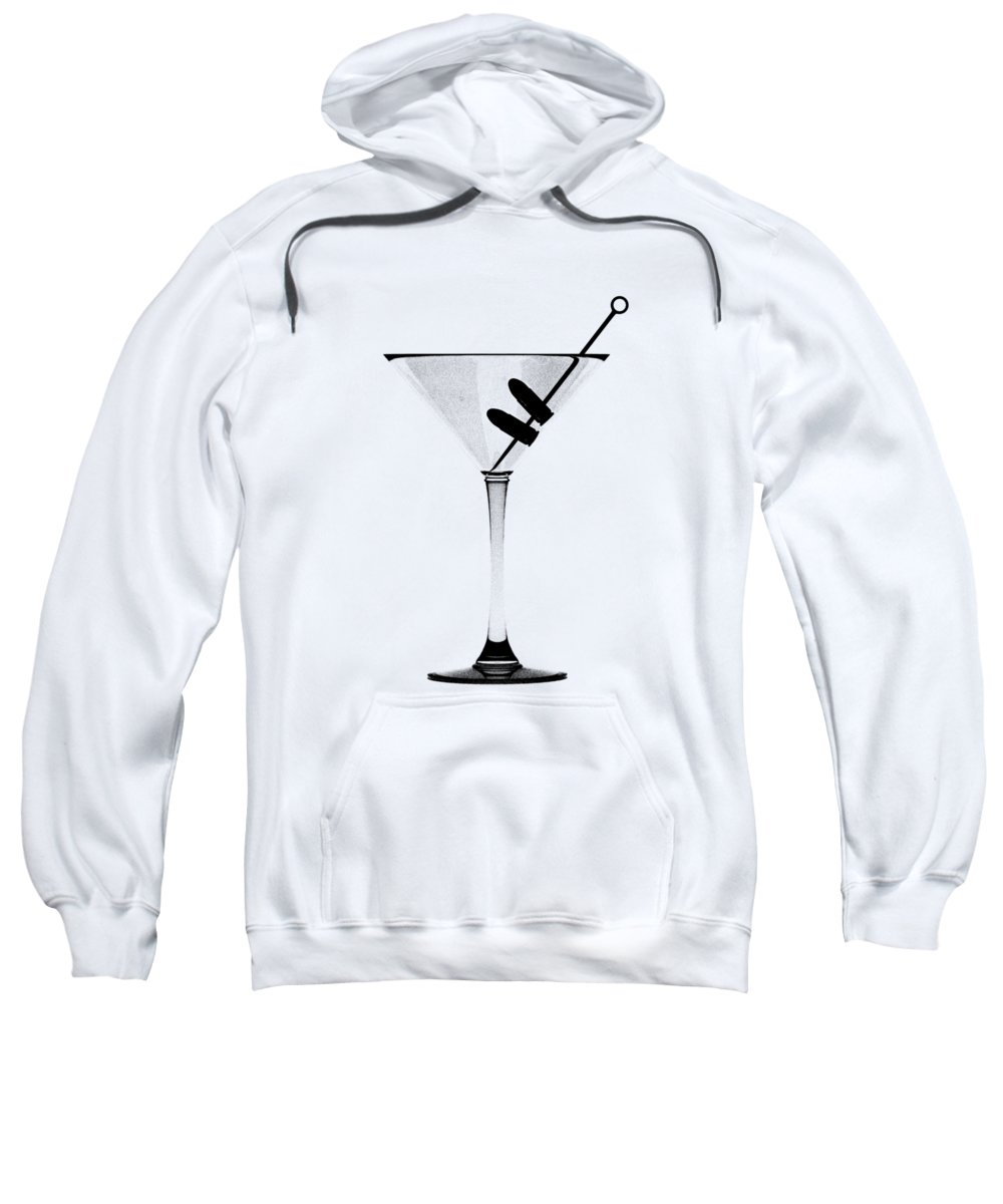 Stem Hooded Sweatshirts T-Shirts