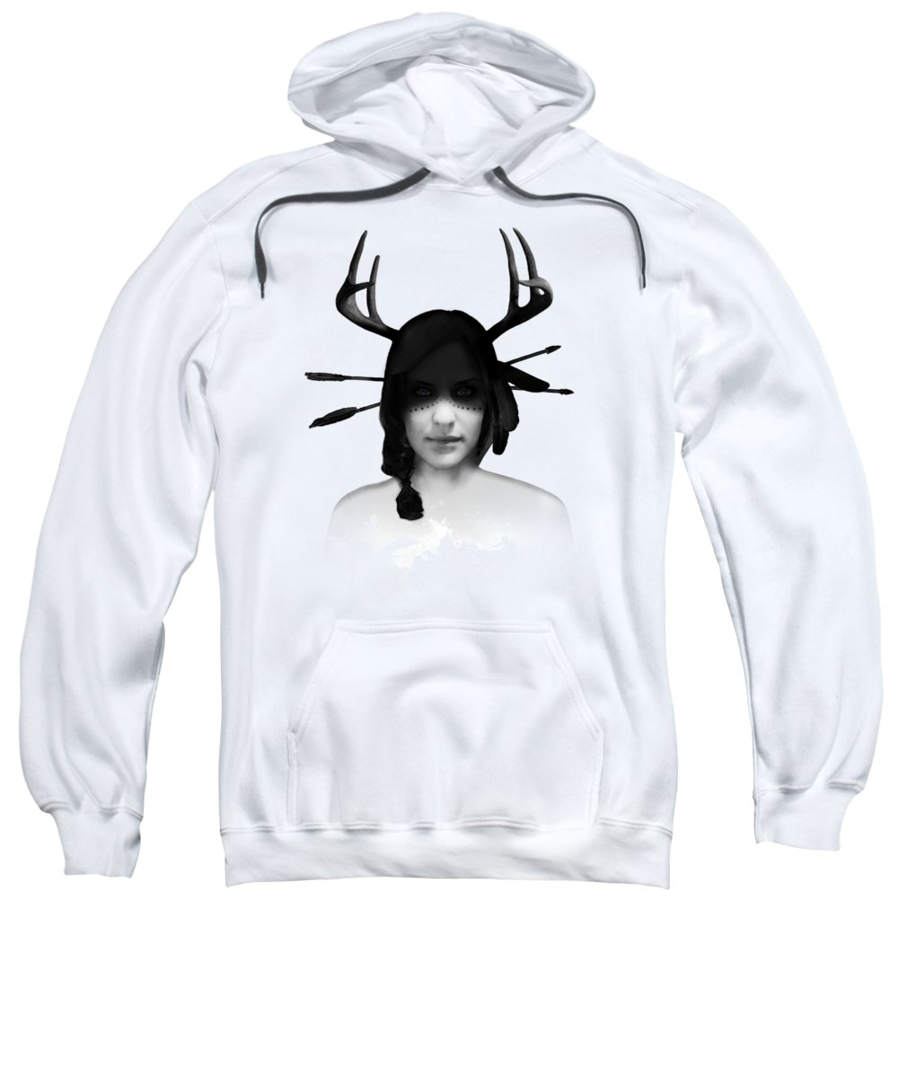 Nature Photographs Hooded Sweatshirts T-Shirts