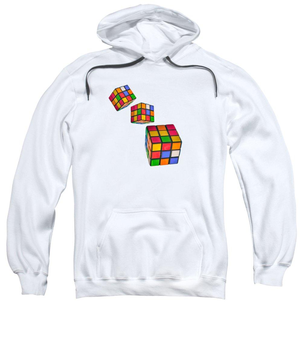 Concept Photographs Hooded Sweatshirts T-Shirts