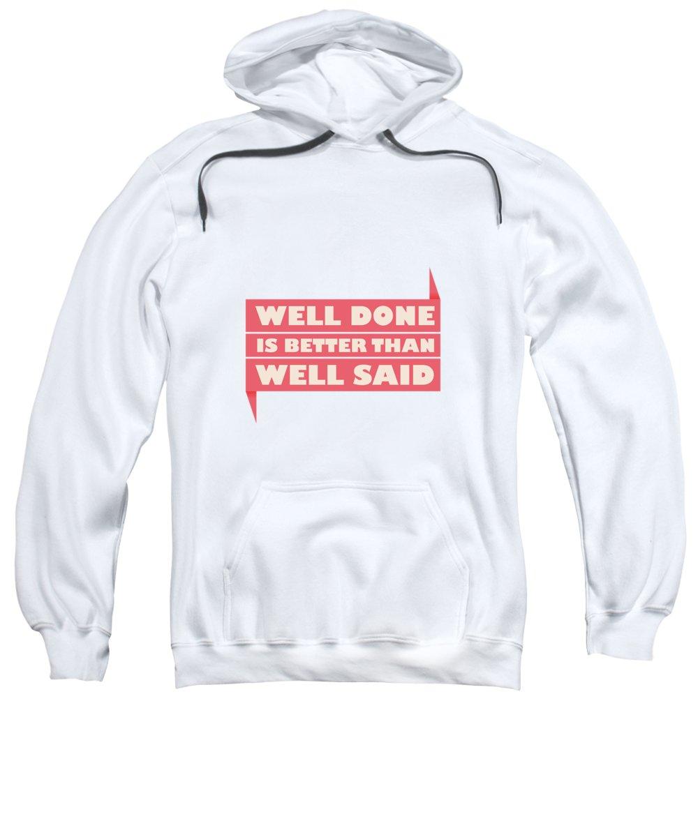 Politicians Hooded Sweatshirts T-Shirts