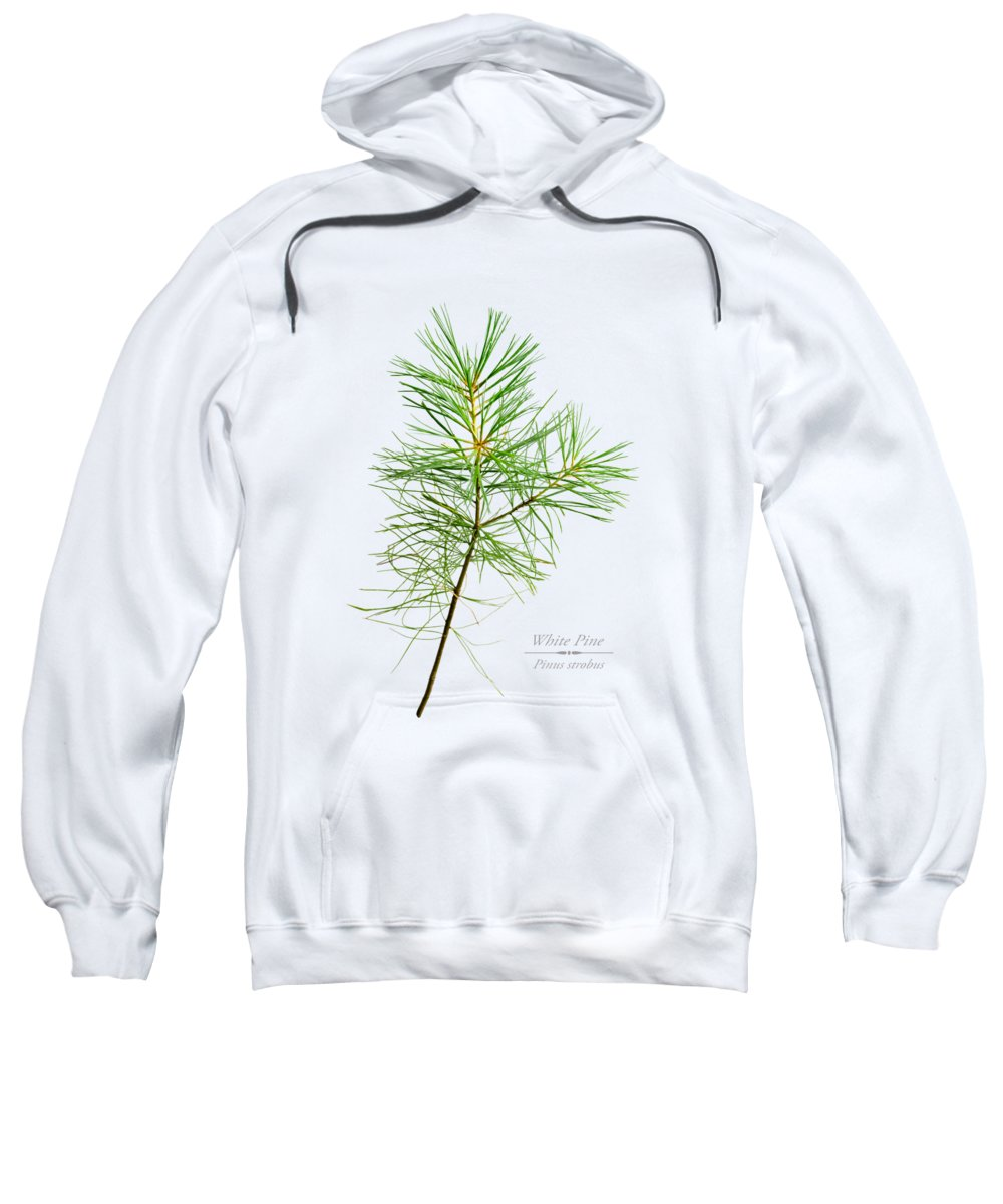 Environmental Science Hooded Sweatshirts T-Shirts