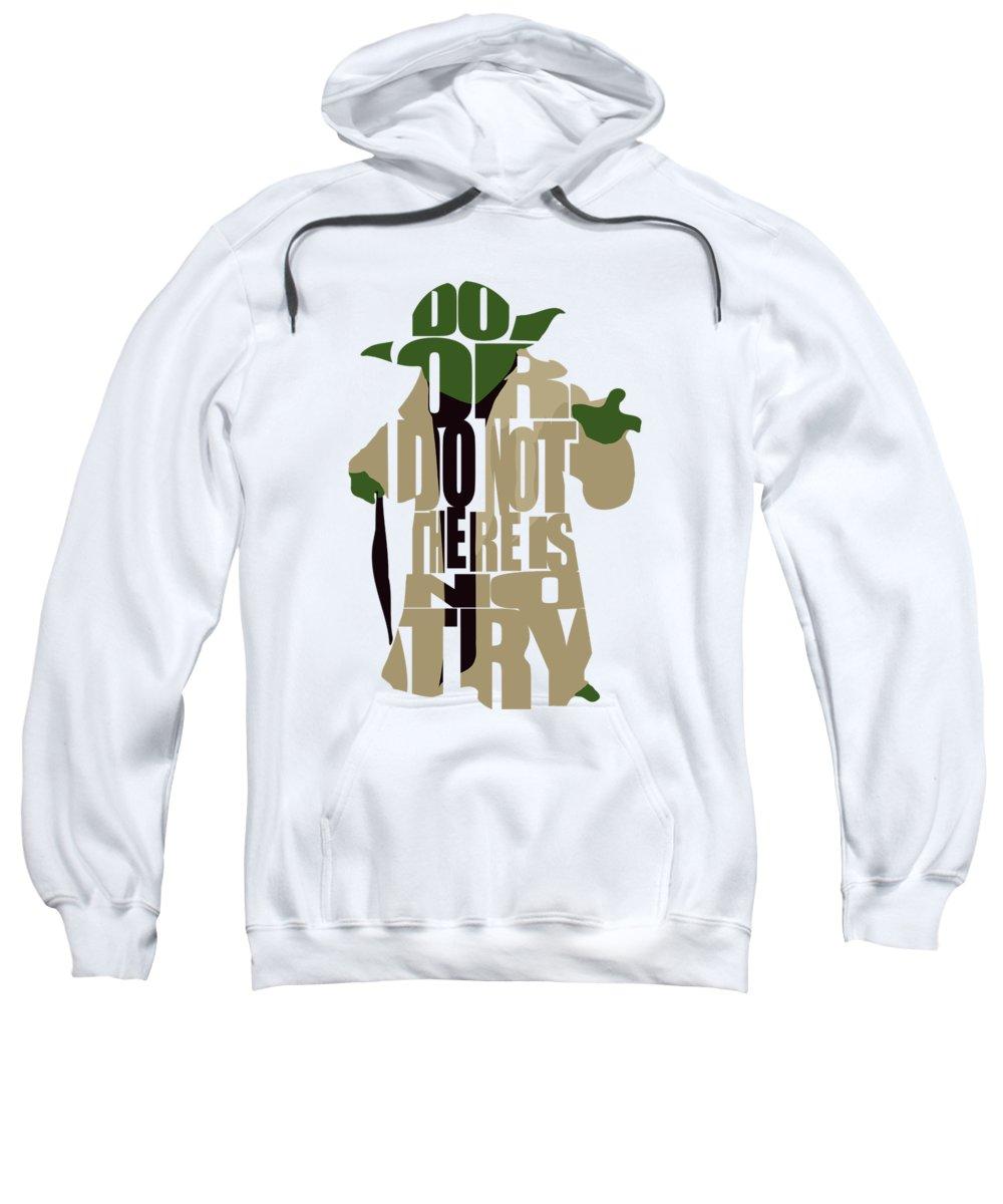Decor Digital Art Hooded Sweatshirts T-Shirts
