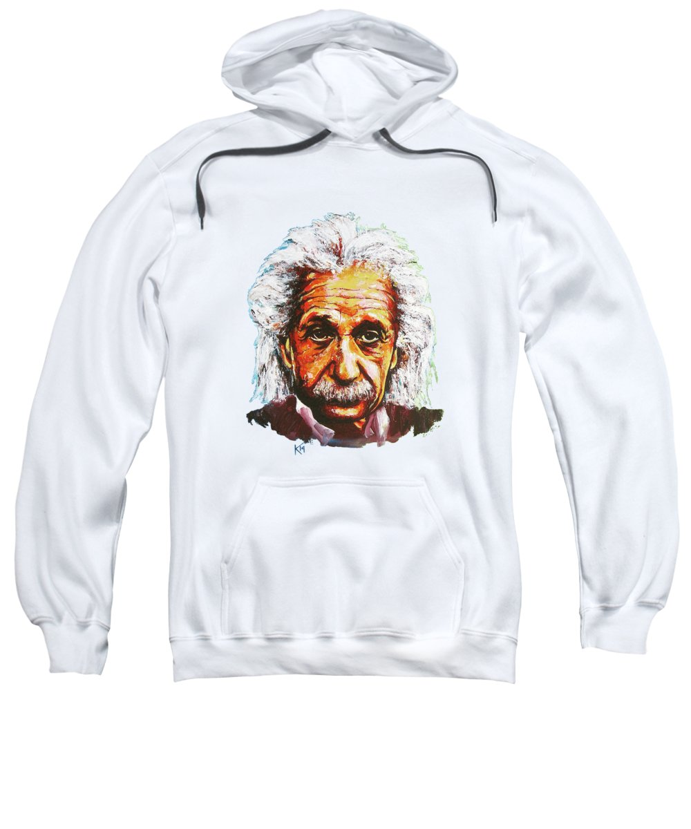 Philosopher Paintings Hooded Sweatshirts T-Shirts