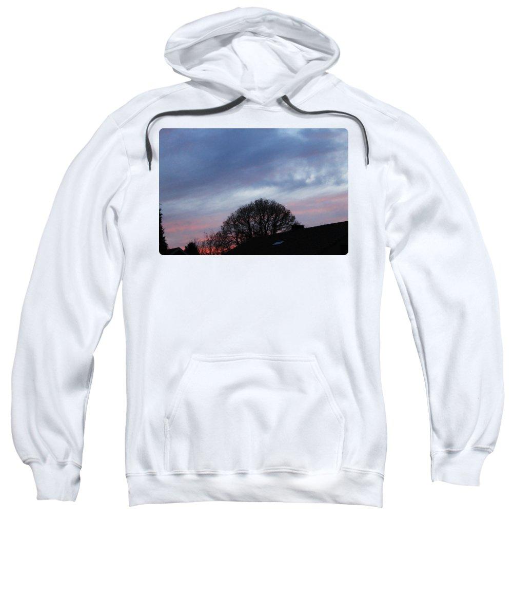 Olivier Photographs Hooded Sweatshirts T-Shirts