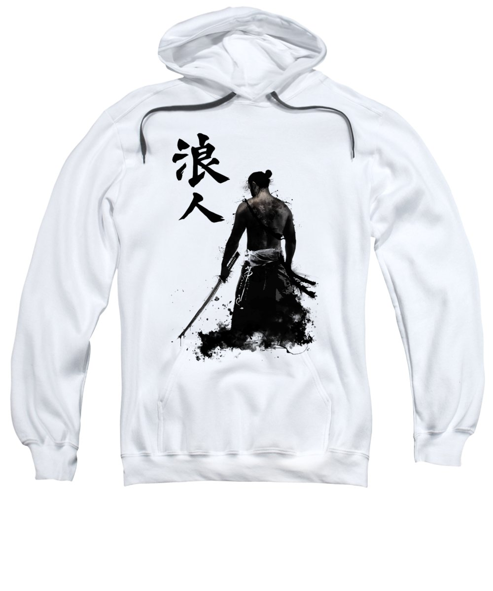 Asian Hooded Sweatshirts T-Shirts