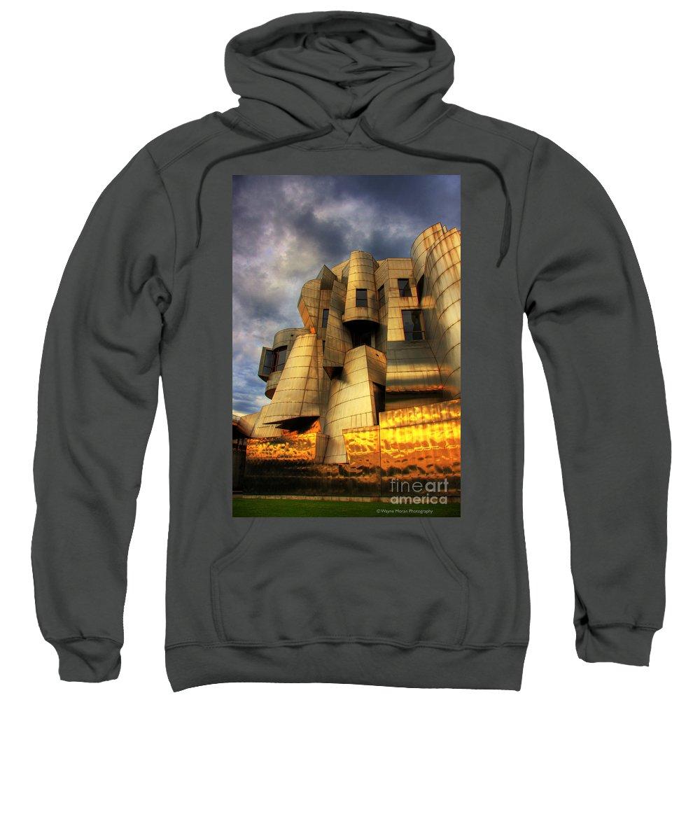 University Of Minnesota Hooded Sweatshirts T-Shirts