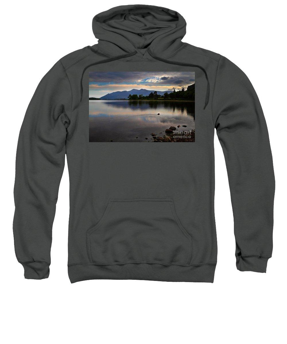 Kettlewell Photographs Hooded Sweatshirts T-Shirts