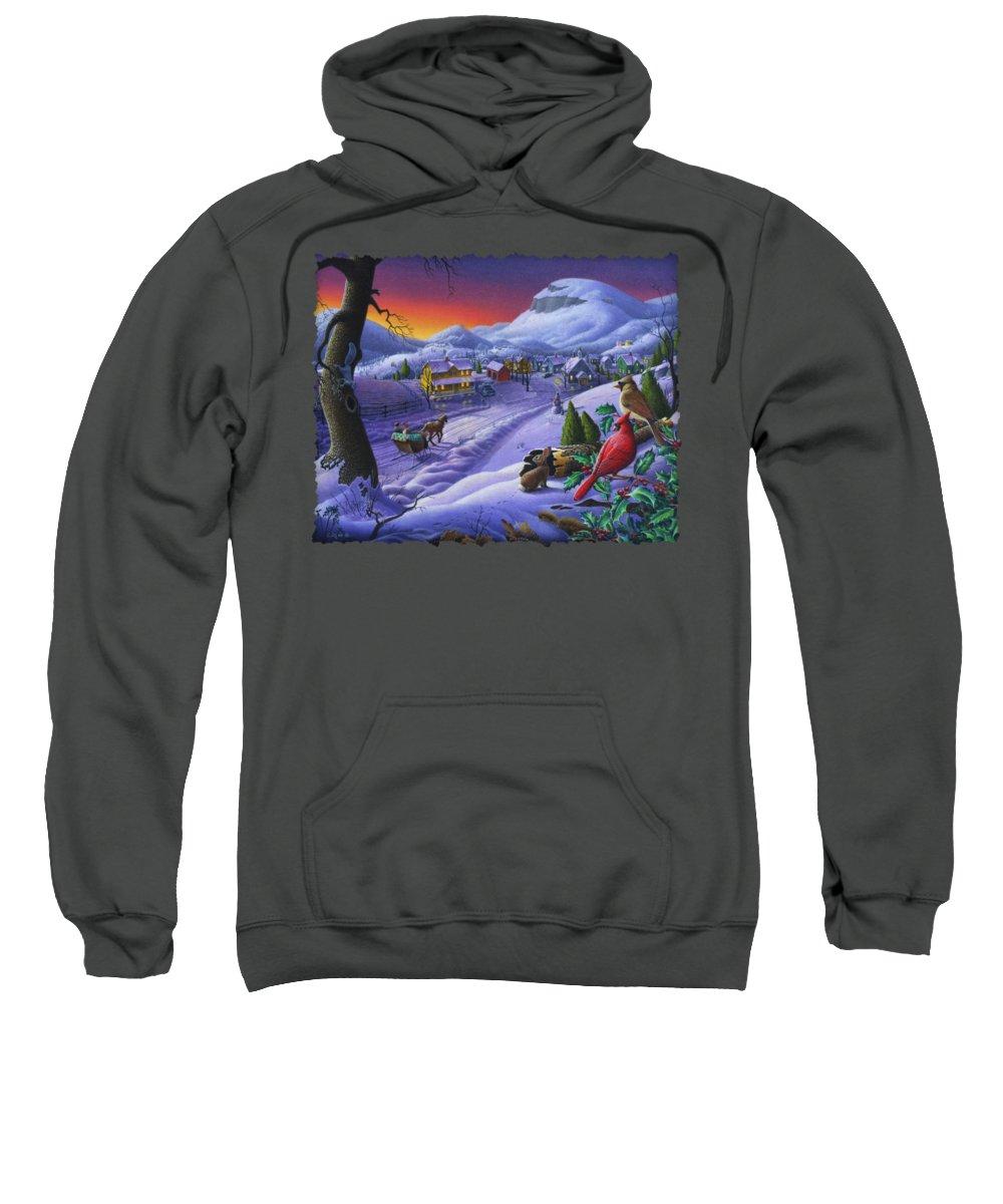 Wisconsin Hooded Sweatshirts T-Shirts