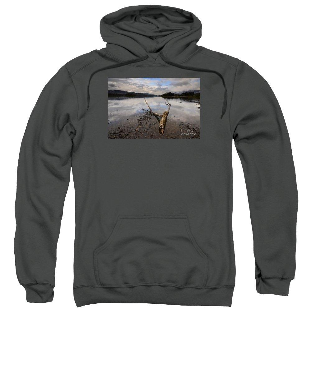 Derwentwater Hooded Sweatshirts T-Shirts