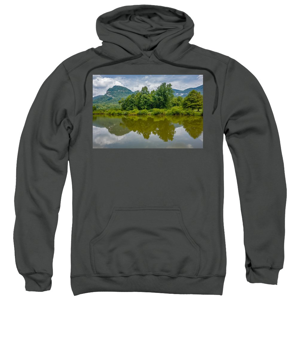 lake lure women Hot girls: lake lure, nc fitted t-shirt $2399: hot girls: lake lure, nc golf shirt.
