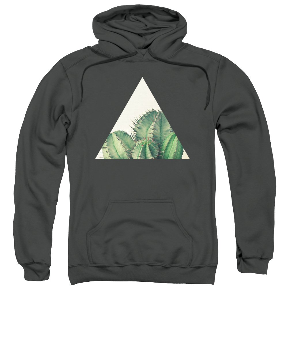 Spines Photographs Hooded Sweatshirts T-Shirts