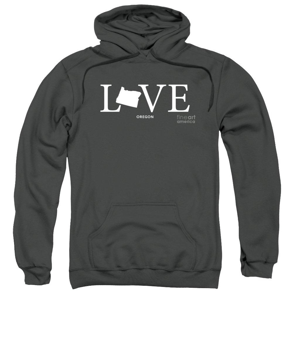 Beaverton Oregon Hooded Sweatshirts T-Shirts