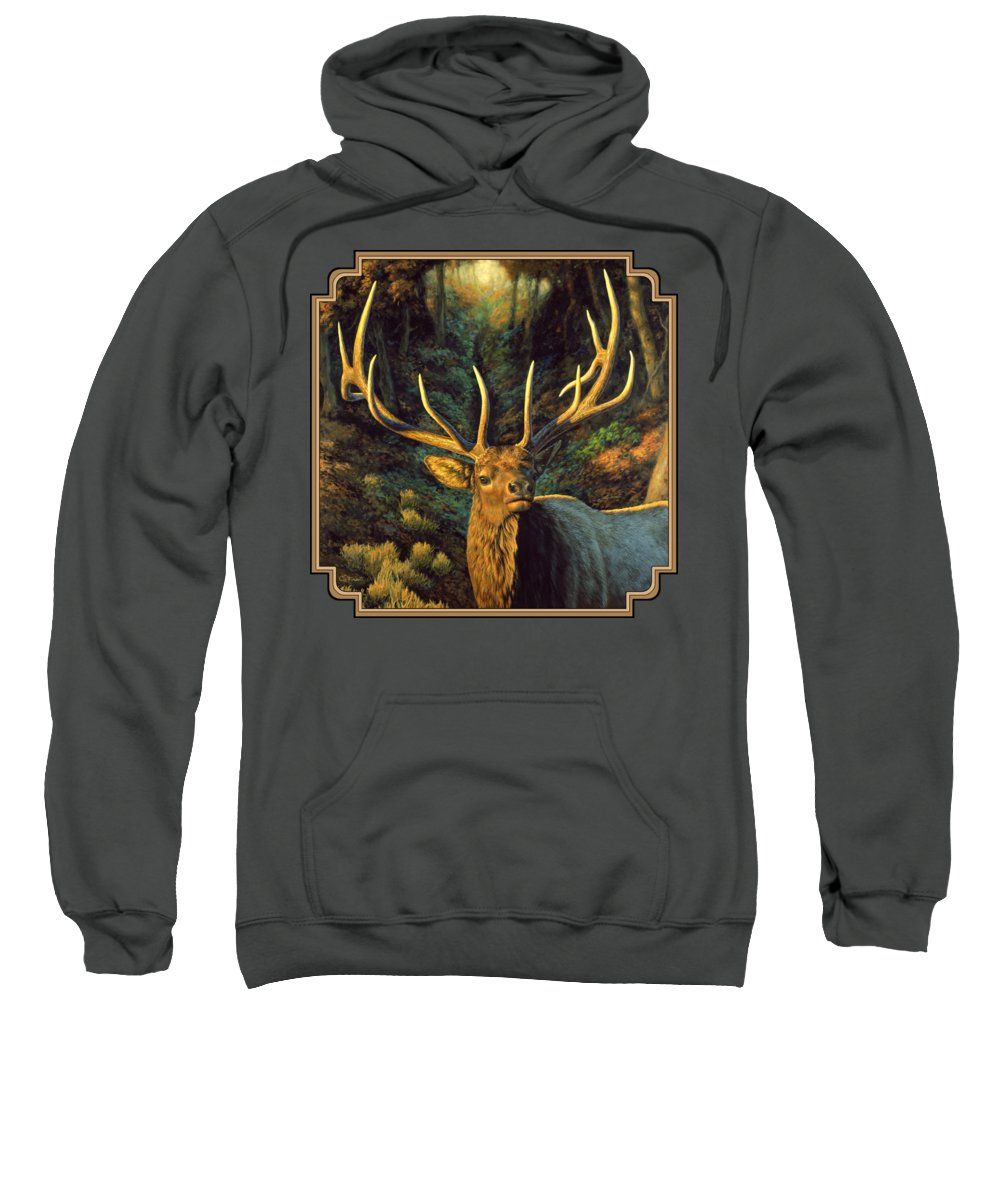 Yellowstone Hooded Sweatshirts T-Shirts
