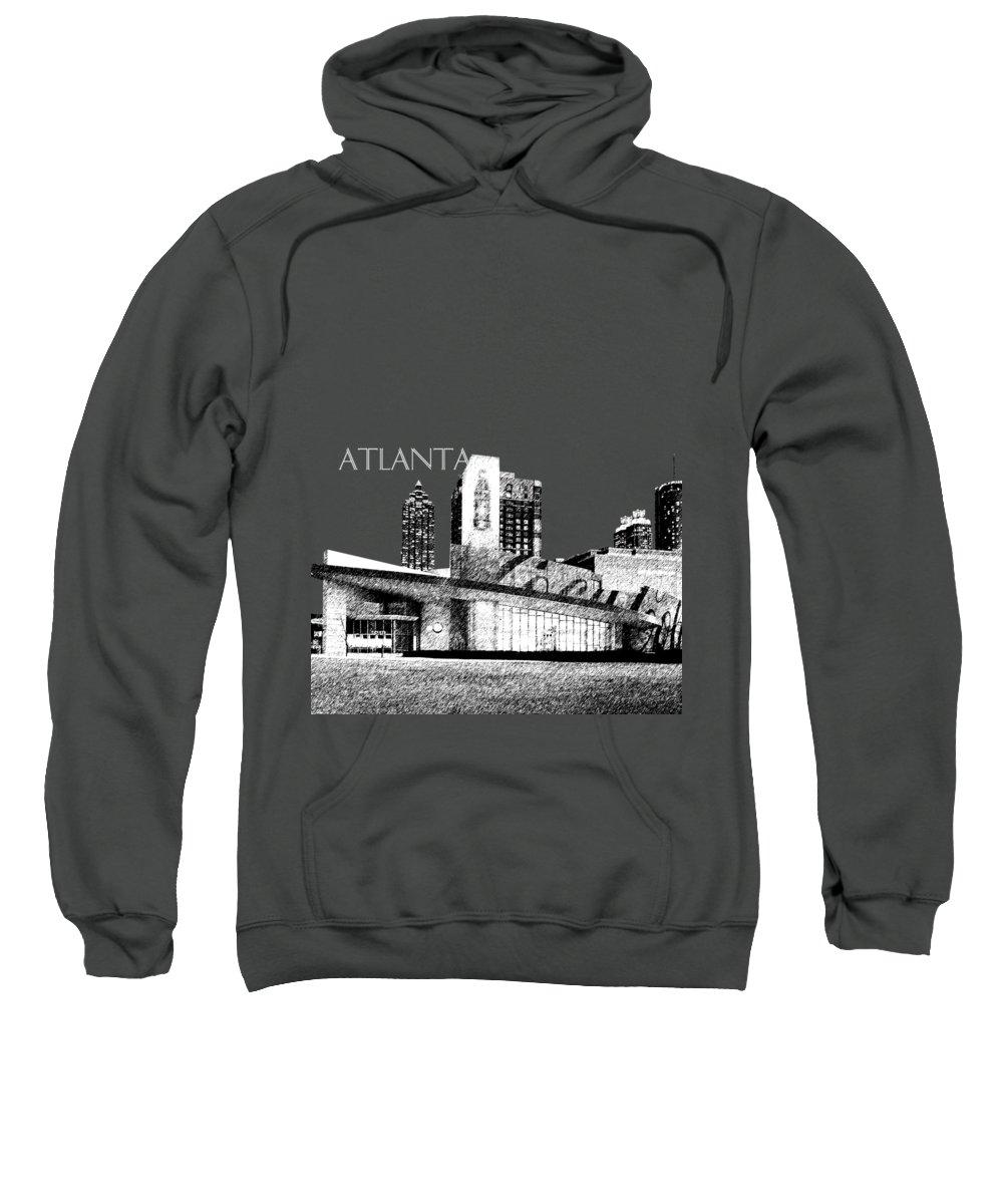 Capital Cities Hooded Sweatshirts T-Shirts