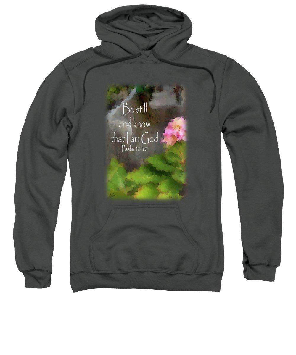 Courtyard Hooded Sweatshirts T-Shirts
