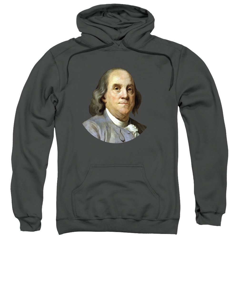 Inventor Hooded Sweatshirts T-Shirts