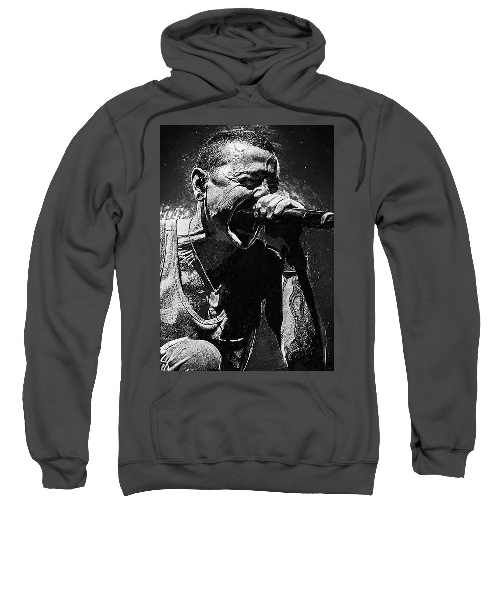 Chester Photographs Hooded Sweatshirts T-Shirts
